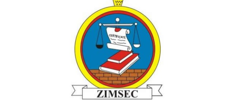 Zimbabwe- Justice for Children Seeks Court Intervention On Withholding of Results By Schools for Non-Payment of School Fees